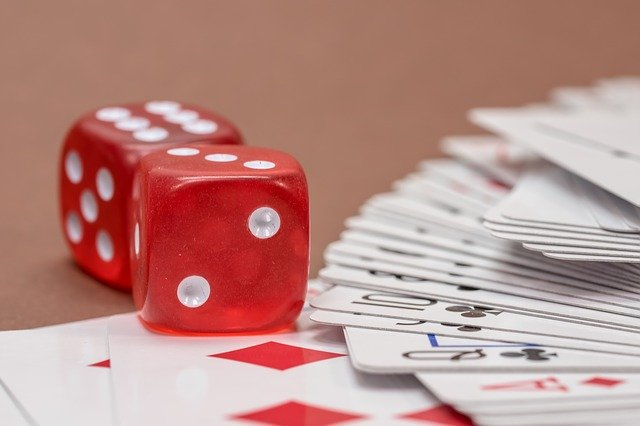 What Causes Have Lead To the Success of Online Casino Games?