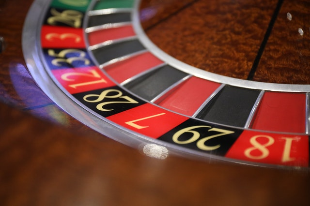 Which are the Numerous features Supplied by Online gaming websites?